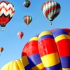 Up to 56% Off at Mid-Atlantic Balloon Festival
