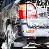 26% Off at Ducky's Car Wash