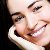 Up to 87% Off Teeth Whitening at Smiles NYC