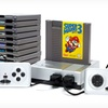 $16.99 for an NES RetroN 1 Gaming System