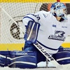 Up to 52% Off Mississauga Steelheads Hockey Game