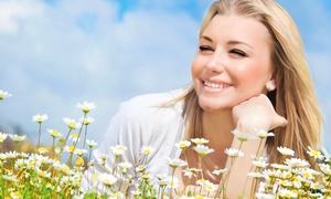 Wellness Center of Franklin LLC: Allergy Test with Optional Allergy Treatment at Wellness Center of Franklin LLC (Up to 87% Off)