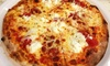 The Place - Roseville: $15 for $25 Worth of Italian Food and Specialty Drinks at The Place