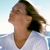 Up to 90% Off Life Coaching from Juliette Storch