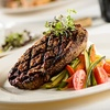 Up to 50% Off Dinner at Noto's Old World Italian Dining