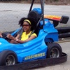 Up to 75% Off at Kissimmee Go-Karts