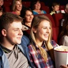 Up to 49% Off VIP Movie Package