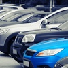 Up to 55% Off Parking for Newark Airport