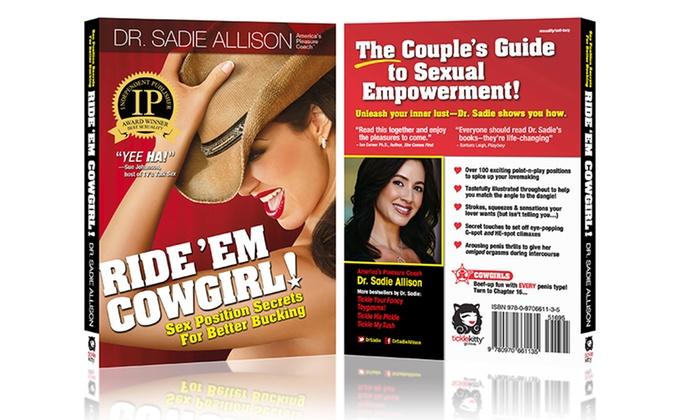 sadie-allison-sex-positionen-squirtle-boobs