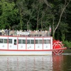 40% Off Riverboat Cruise in St. Charles