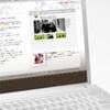 Half Off Online-Wedding-Organizer Membership