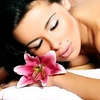 Up to 53% Off Massage Packages