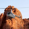 Up to 49% Off from Skyline Helicopter Tours