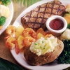 Up to 52% Off Pub Fare at Fat Daddy's Pub & Grille