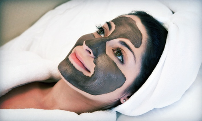 The Wellness Cocoon - Downtown Scottsdale: $99 for a 90-Minute Med-Spa Package at The Wellness Cocoon ($265 Value)