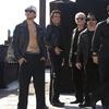 The Bronx Wanderers – Up to 43% Off Doo-Wop Concert