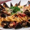 43% Off at Pazzo Pazzo Italian Cuisine