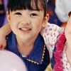 50% Off Kid's Party Package