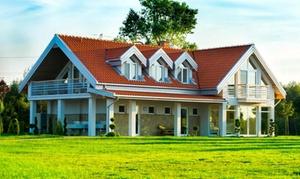 noclegi Pisz Mazury: apartament lub domek letniskowy ze śniadaniem