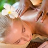 Up to 60% Off Spa Services in Roseville