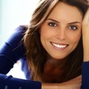 Up to 82% Off at Elite Family Dentistry