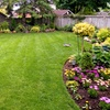 50% Off Landscaping