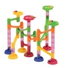 Marble Fun Run Play Sets (58- or 80-Piece)