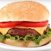$7 for American Fare at Bella's Burger Shack in Basking Ridge