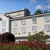 Up to 48% Off at Best Western Plus Peppertree Auburn Inn in Auburn, WA