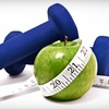 Up to 59% Off Weight-Loss Services