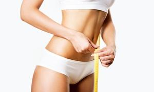 Der Wellnessprofi Köln: 2x, 4x oder 6x Vacu-Aktiv-Bodyshape à 45 Min. bei Der Wellnessprofi Köln ab 19,90 € (bis zu 68% sparen*)