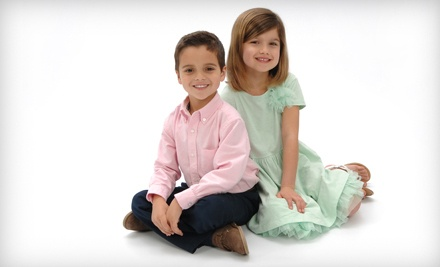 Portrait Innovations - Portrait Innovations in Cranberry Township