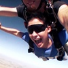 Up to 57% Off Tandem Skydiving