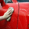Up to 51% Off at Commack Hand Car Wash and Detail Center