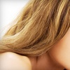 Up to 55% Off Facial or Microdermabrasion Treatments in Glen Carbon