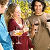 Up to 57% Off Wine Classes or Tasting