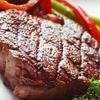 Up to 52% Off Four-Course Meal at Steeples Bar and Grill