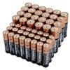 Duracell Batteries 48-Pack