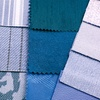 50% Off Fabric at Schultz Upholstery