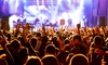 The 7th Annual Mother's Day Music Festival - Boardwalk Hall: Mother's Day Music Festival feat. The Isley Brothers, Fantasia, and Babyface on Saturday, May 9 — Up to 51% Off