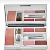 $22 for a Clinique Colour Makeup Palette