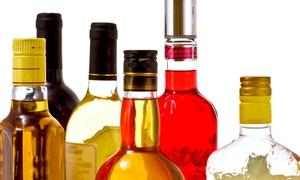 Ditta Eredi Luigi Poscia: Confezione da 6 bottiglie di liquori tipici sardi della distilleria Eredi Luigi Poscia (sconto 49%)