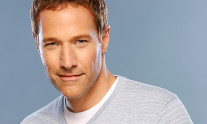 "Jim Brickman: ""The Love Tour"" - Central City: Jim Brickman: ""The Love Tour"" at Selena Auditorium At the American Bank Center on Friday, February 21 (Up to 52% Off)"