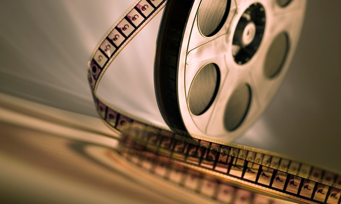 On Location: Memphis International Film & Music Festival - Multiple Locations: On Location: Memphis Film and Music Festival on April 24–27 (Up to 50% Off)