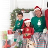 50% Off from PajamaGram