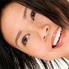 Up to 82% Off at Dental One Reston