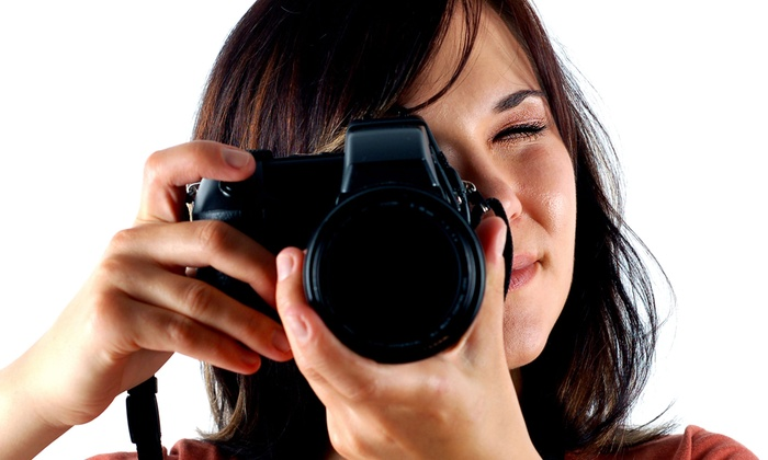 Capturing True Emotion: Eight-Course Online Photography Course from Capturing True Emotion ($250 Value)