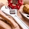 65% Off Handyman Services