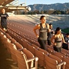 Up to 69% Off Classes at Stadium Fitness in Pasadena