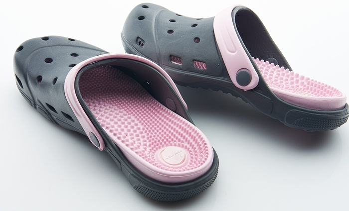 Acupressure Sandals For Men And Women Groupon